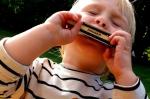 5 häufige Probleme beim Mundharmonika Lernen